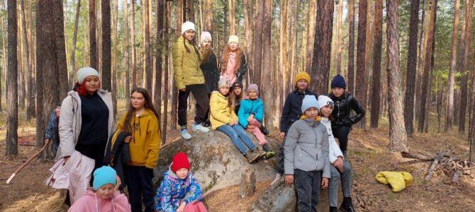 В России запустят социальные туры для детей